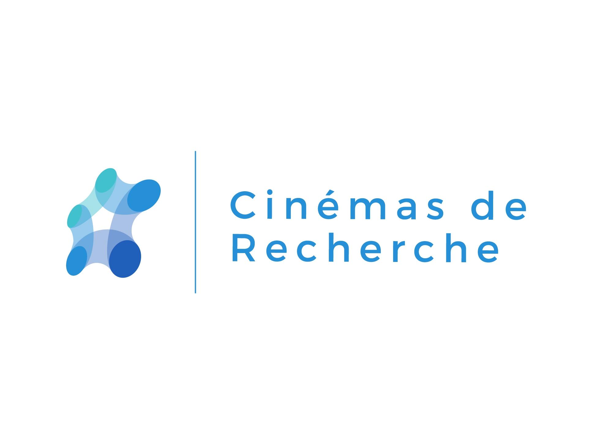 Cinémas de Recherche